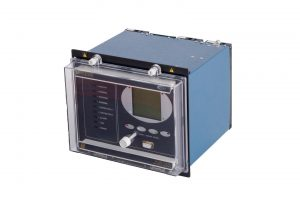pb-protection-relays-vision-mpr3000-retrofit-copy