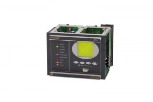 pb-protection-relays-vision-mpr3000-powered-copy