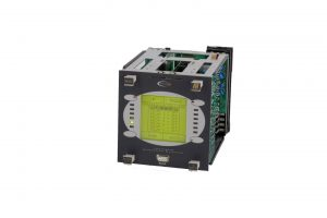 pb-protection-relays-vision-mvd-motorvision-drawout-powered