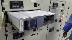 pb-protection-relays-si-mm5-retrofit-mv2