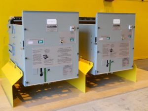 whipp-bourne-type-ak-contactors