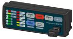 hmi-plugged