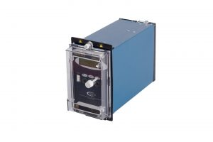 pb-protection-relays-vision-100-series-drawout