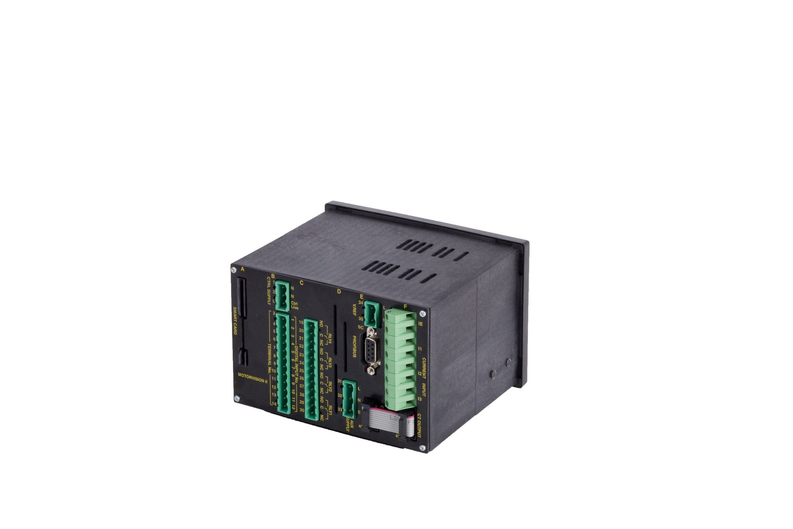 Pb Protection Relays Vision Motorvision Mv2 Rear Relay Terminal 3 Cdg Our Site Uses Cookies To Distinguish You From Other Users And Help Provide With A Better Experience When Using