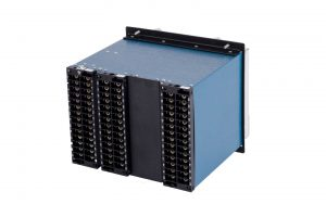 pb-protection-relays-vision-midos-drawout-case-200-series-rear-copy